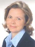 Denise Beitelschmidt