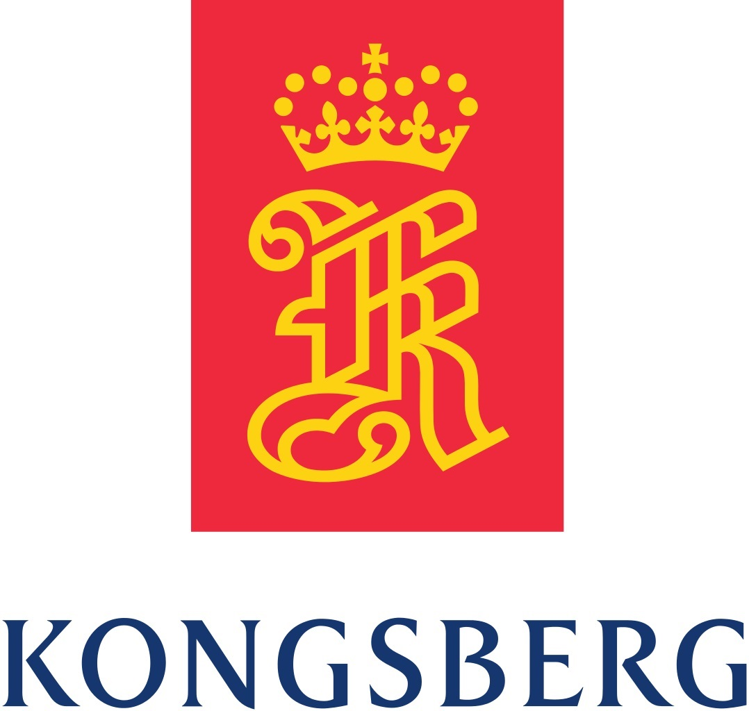 Kongsberg Seatex AS