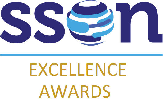Best Transformation, Process Improvement & Innovation - SSON Excellence Award 2018
