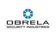 Obrela Security Industries