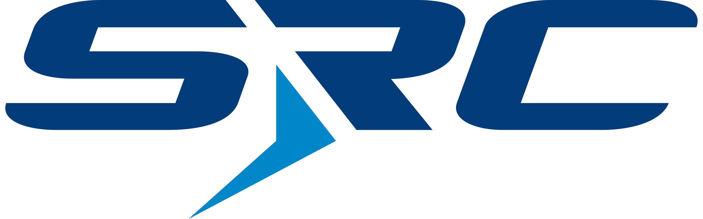 SRC Inc