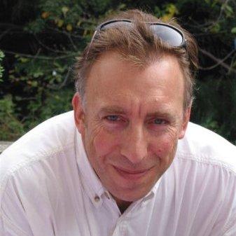 Mark Dunhill