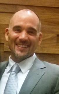 Ricardo Wolf