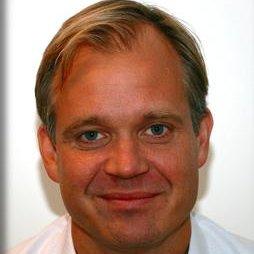 Gaute Tjensvoll