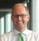 Martin  Tornberg