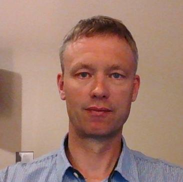 Jan Wigaard