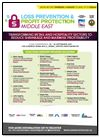 Agenda - Loss Prevention & Profit Protection Middle East
