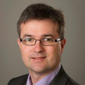 Jon Longstaff