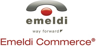 The Emeldi Group