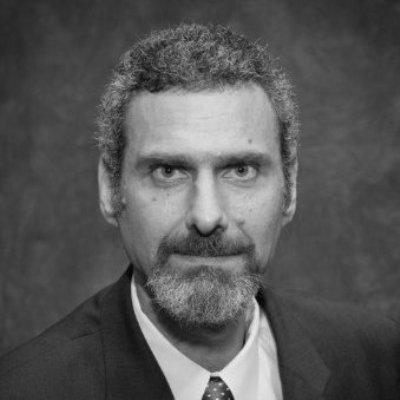 Eduardo Zaborowski