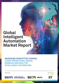 Intelligent Automation: Global Report