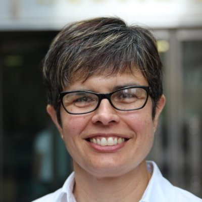 Irena Stropnik