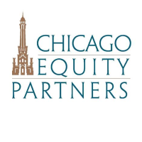 Chicago Equity Partners Logo