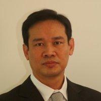 Wong  Kwok Foo