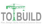 To Build