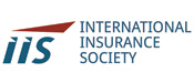 International Insurance Society