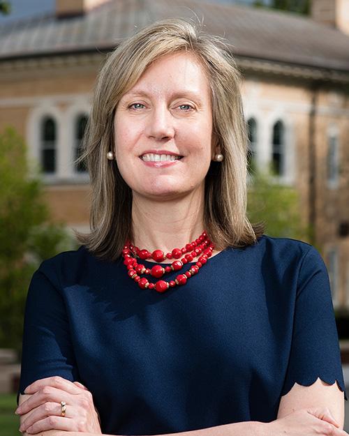 Diane M. Ryan, Ph.D
