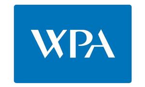WPA Group
