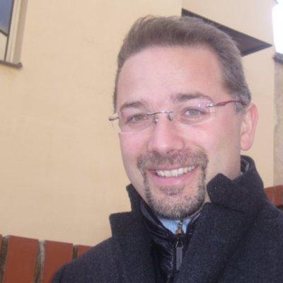 Riccardo Ficca