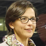 Dr. Sabrina Maplede
