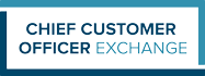 Chief Customer Officer Exchange May