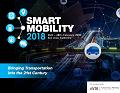 Agenda - Smart Mobility Summit 2018