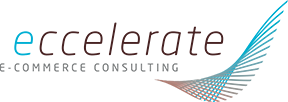 eccelerate Logo