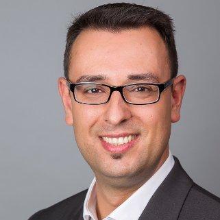 Ivan  Sanchez Lopez