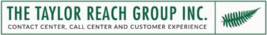 Taylor Reach Group
