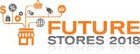Future Stores 2018