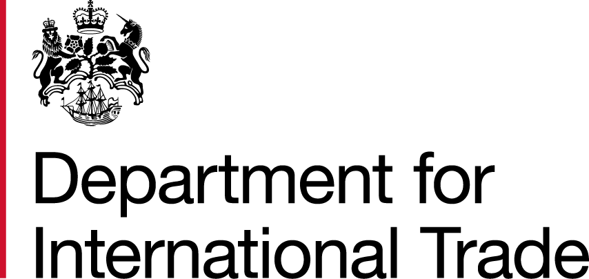 Northern Powerhouse & Department for International Trade