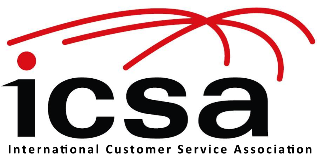 International Customer Service Association (ICSA)