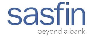 Sasfin Holdings