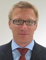 Markus Hausheer