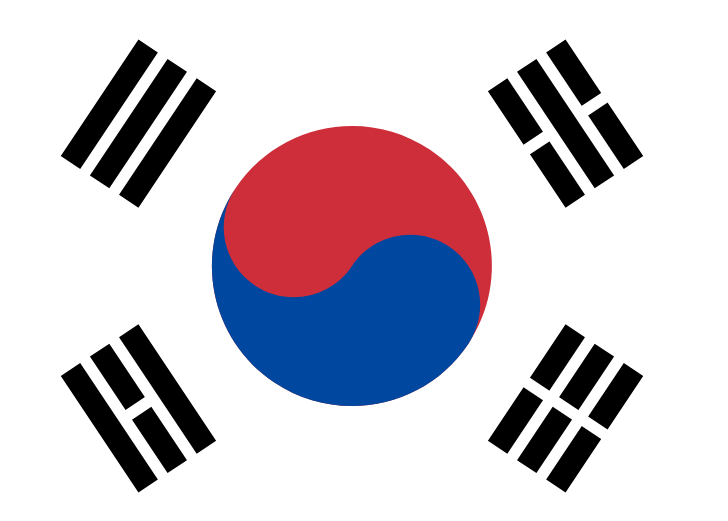 Air Defence Missile Command Republic of Korea