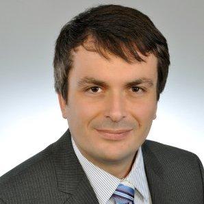 Reinhard Mehner