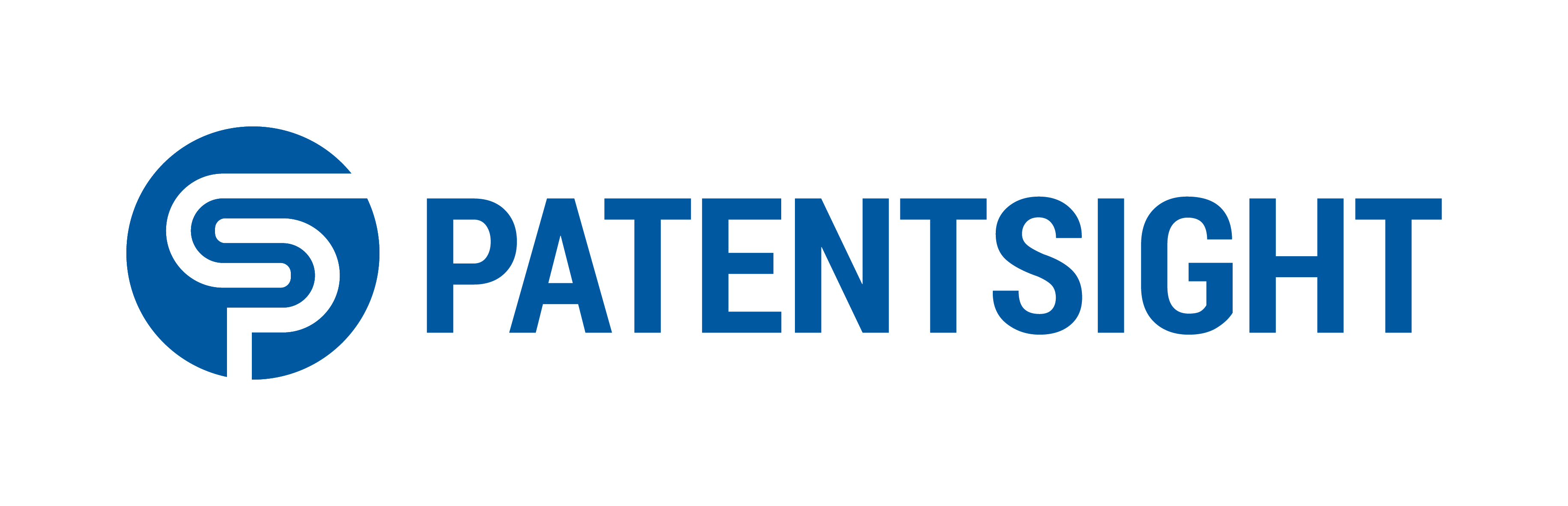 PatentSight