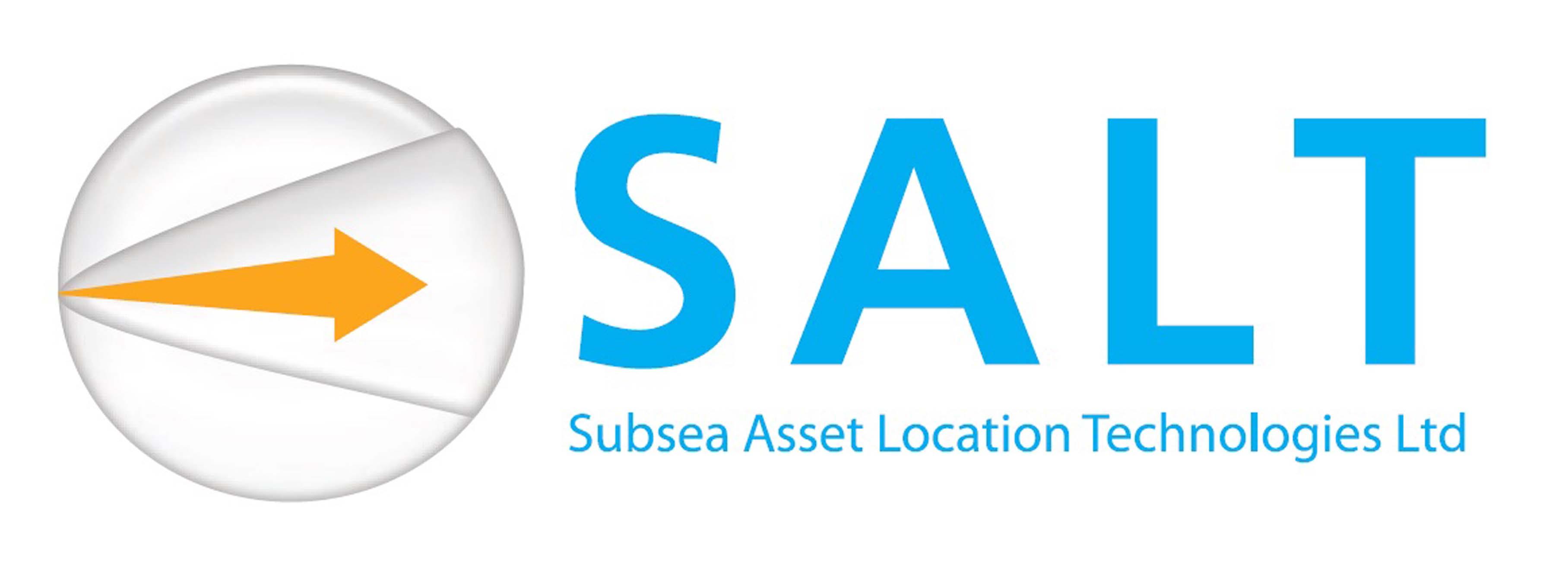 Subsea Asset Location Technologies Ltd