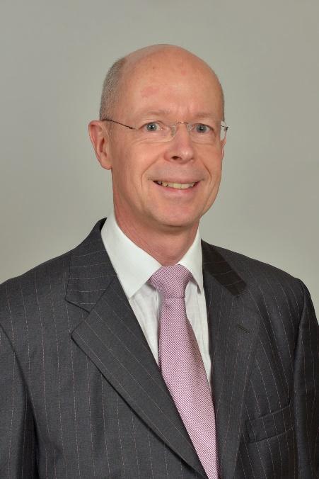 Philipp  N Hess