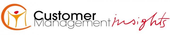 Customer Management Insights