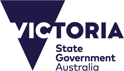 Department Economic Development Jobs Training and Resources VIC