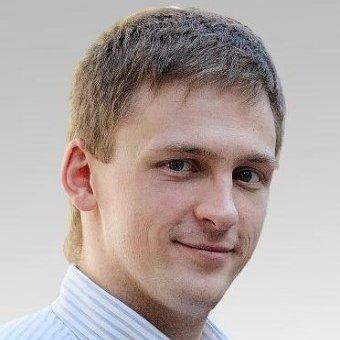Alexander Anikin