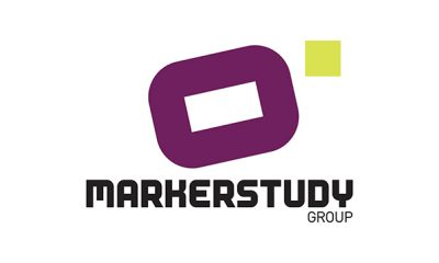 MarkerStudy Group (Zenith Insurance)