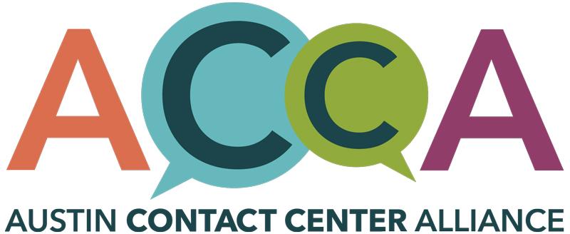 Austin Contact Center Alliance