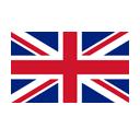 DE&S, UK MoD