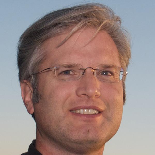 Jonathan Nebeker, MD, MS