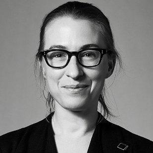 Bethany Powell