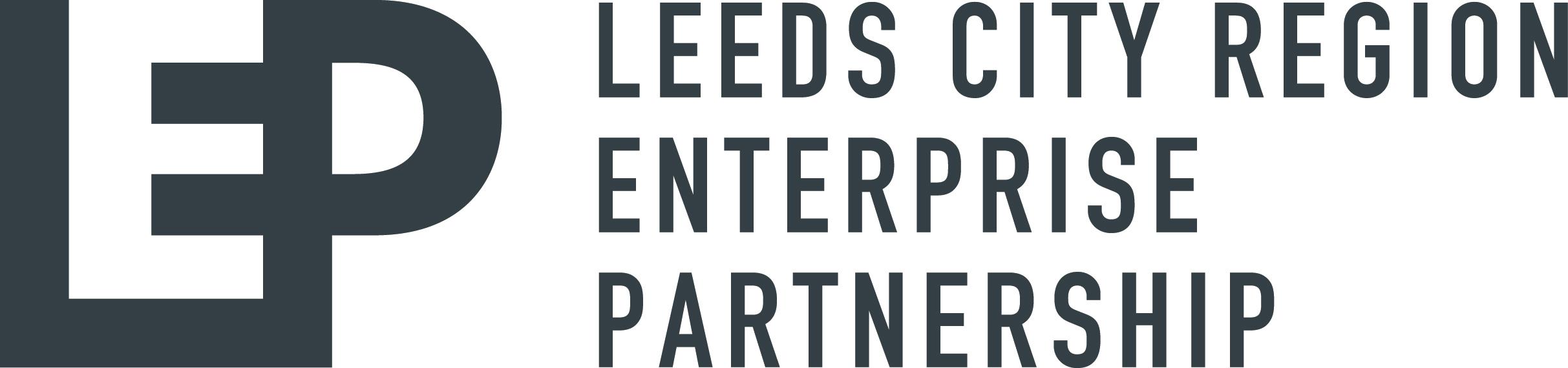 Invest In Leeds
