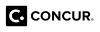 Concur Technologies (UK) Limited