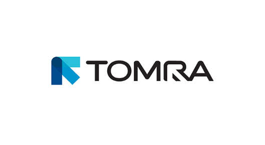 Tomra Systems